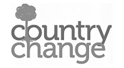country change