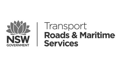 transport roads and maritime services