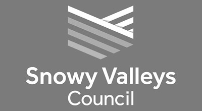 snowy valley council