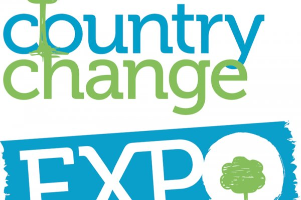 country change expo logo